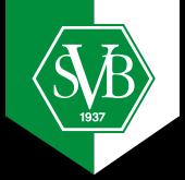 Sportverein Bergatreute e.V. 1937
